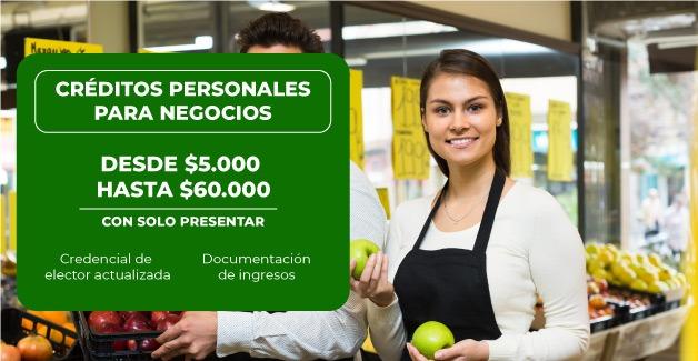 Web-Instacrédit-México-bANNER-3