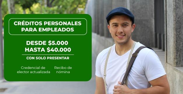 banner-creditos-personales