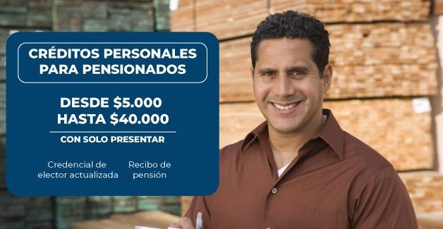 prestamo-personal-pensionados-banner