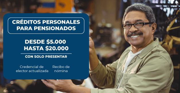 credito-pensionados-min-mexico