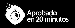aprobado-20-minutos-dic2020